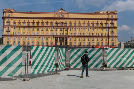 normal 19r7 Как проходит реконструкция улиц в Москве