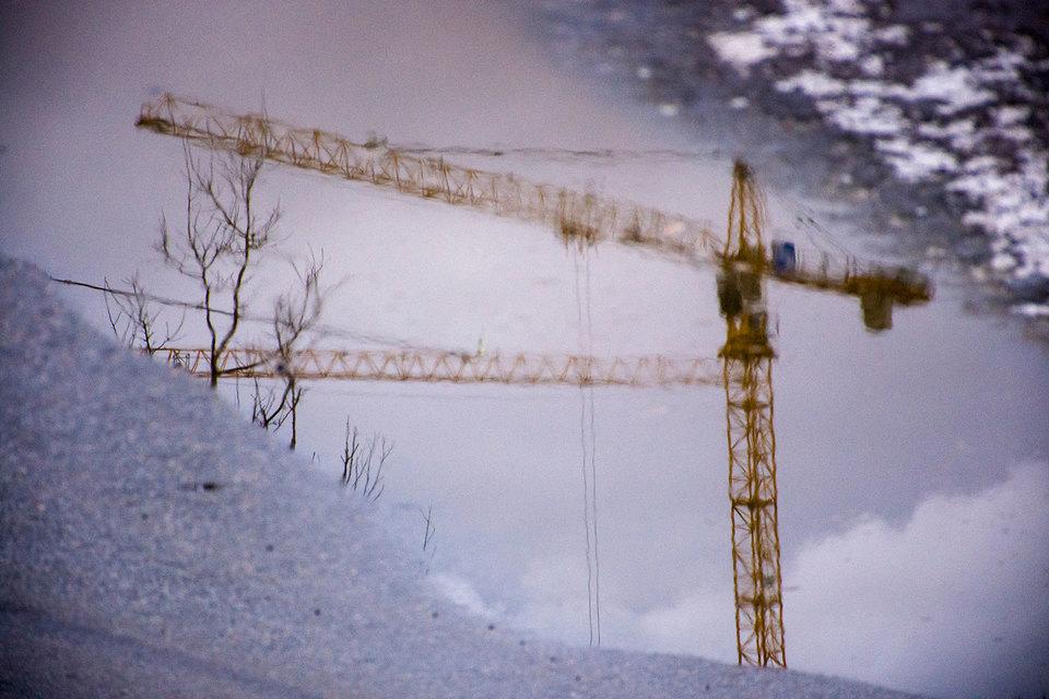 «Ингеоком-констракшн» может инвестировать 4,3 млрд руб. в строительство двух 3-звездочных гостиниц, управлять строительством будет NAI Becar