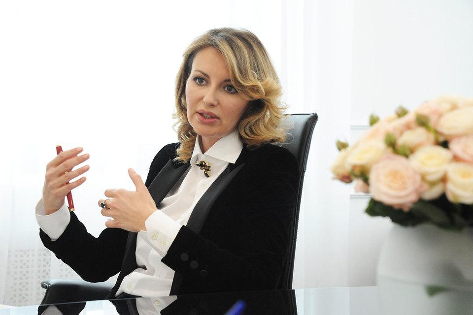 «Известия» объединит новостные редакции сРЕНТВ иПятым каналом