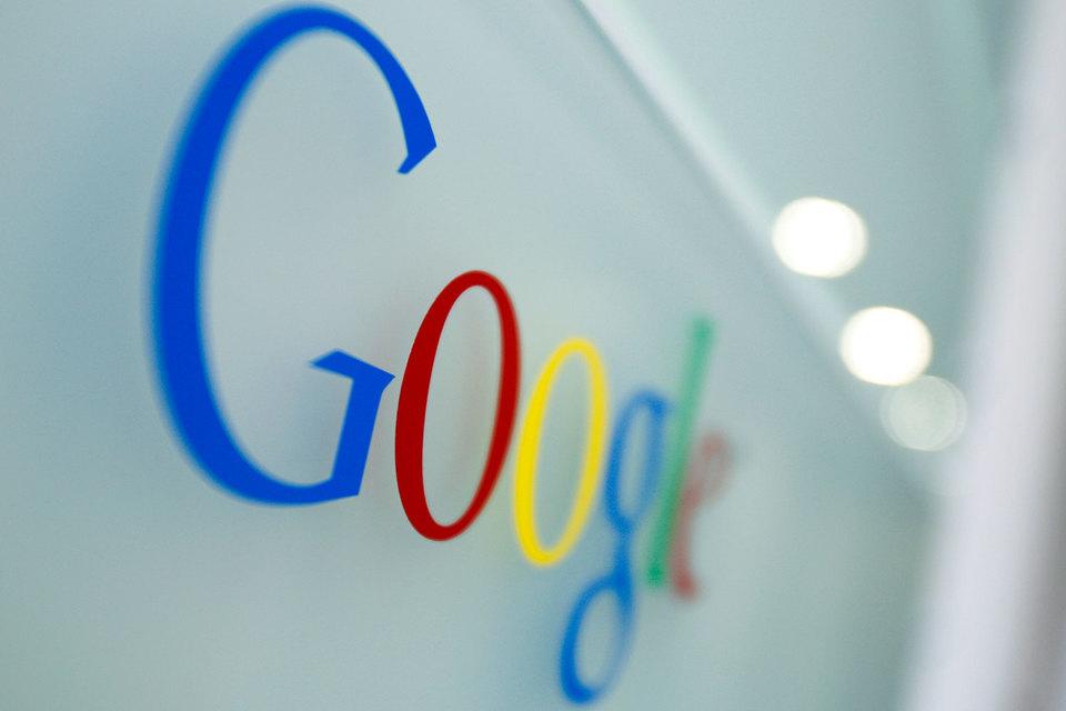 Google приобрел за $29,1 млн земельный участок площадью около 4,9 кв. км в Неваде