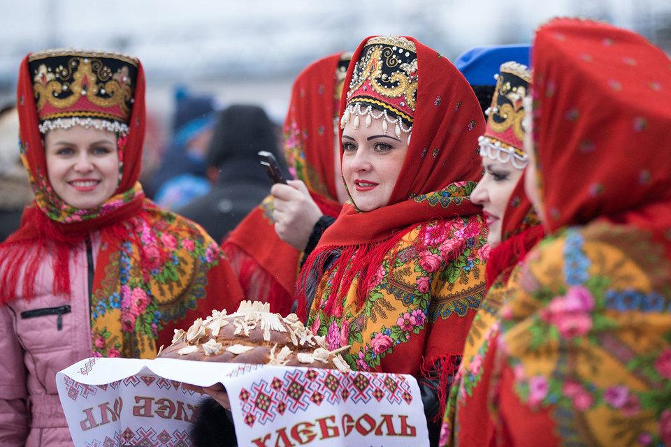 Россия готова принять зарубежных «дочек» крупнейших компаний, но не ясно, зачем им переезжать