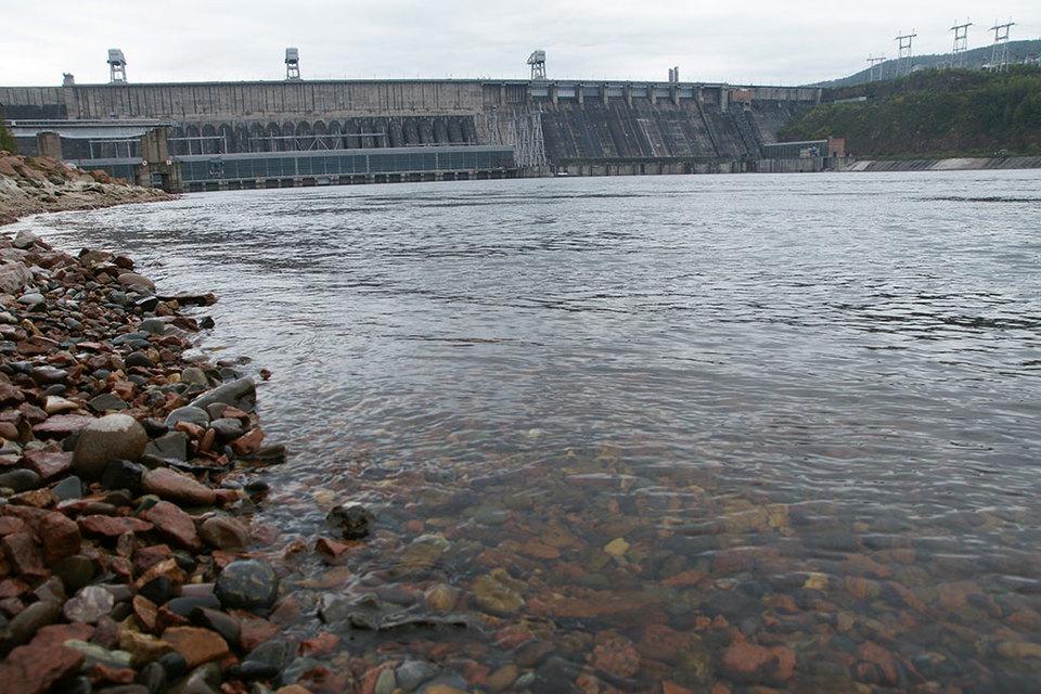 Сейчас у «Евросибэнерго» в «Иркутскэнерго» – 90,49%, в Красноярской ГЭС – 95,7%