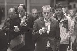 Банки показали, что могут быстро меняться в том числе в сфере онлайн-технологий