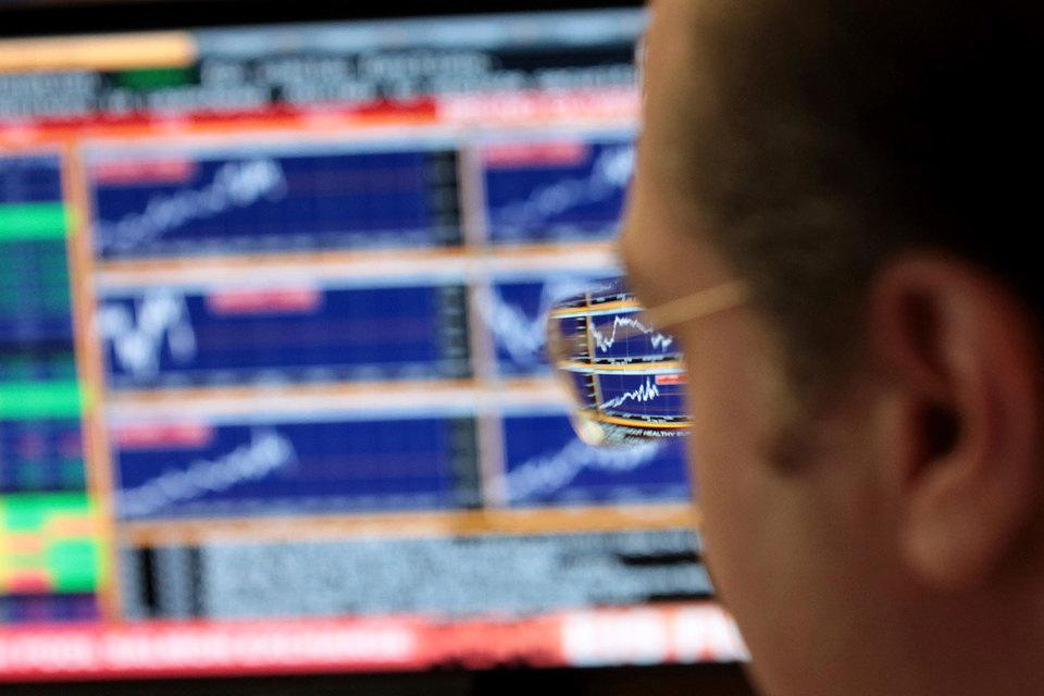 Улучшившиеся перспективы экономики и финансовых рынков развивающихся стран не остались без внимания международных инвесторов