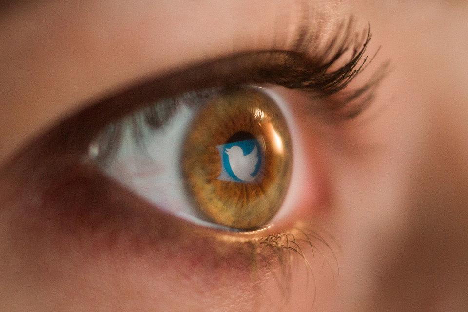 Twitter может локализовать персональные данные россиян в середине следующего года