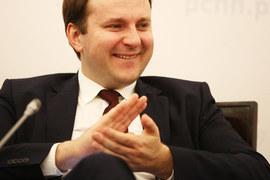 «Если ВВП будет нарисованным, денег от этого больше не станет», - рассудил Орешкин