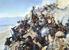 Мужество солдат и офицеров 35-го Брянского, 36-го Орловского полков и других частей позволили русской армии отстоять важнейший Шипкинский перевал через Балканы
