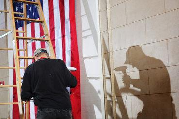 У ФРС появились новые поводы повысить ставку в мае – американский рынок труда бьет рекорды