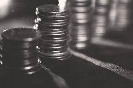 Большинство бегущих бизнесменов в принципе не против платить налоги по российским ставкам