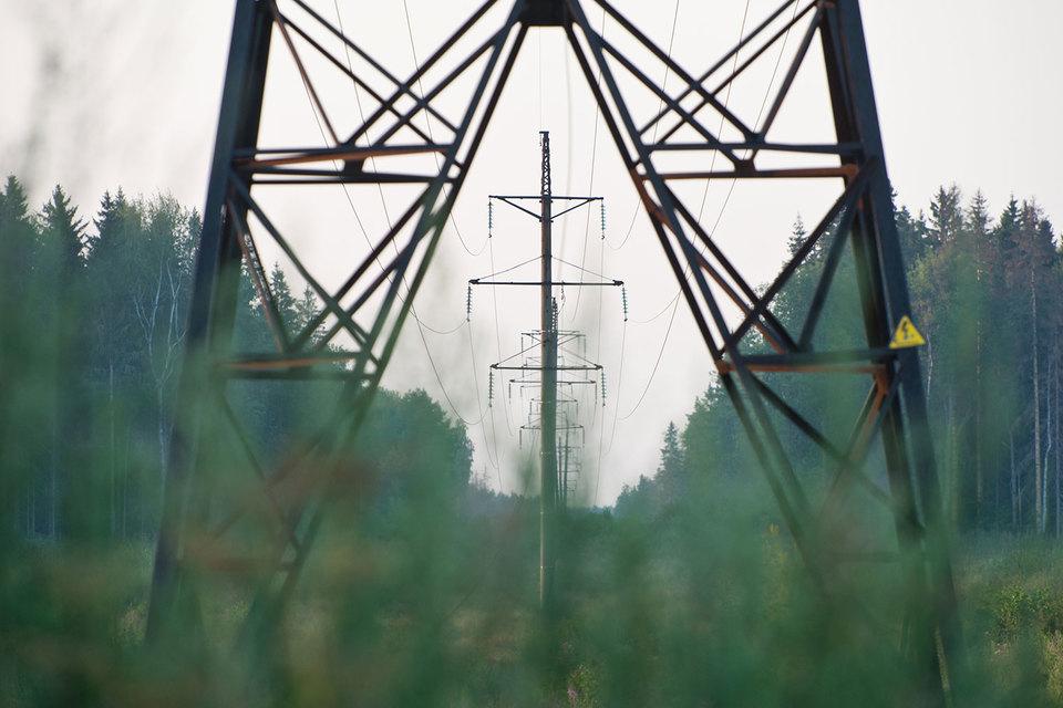 «ВТБ капитал» на несколько лет станет акционером «ТНС энерго». Примерно за 6 млрд руб. банк получит 19,9% акций крупнейшего частного энергосбытового холдинга