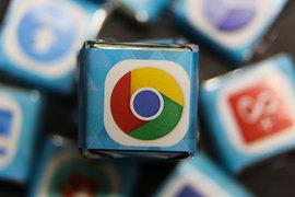 Google планирует внедрить сервис блокировки рекламы в своем браузере Chrome. Он будет удалять навязчивые рекламные объявления
