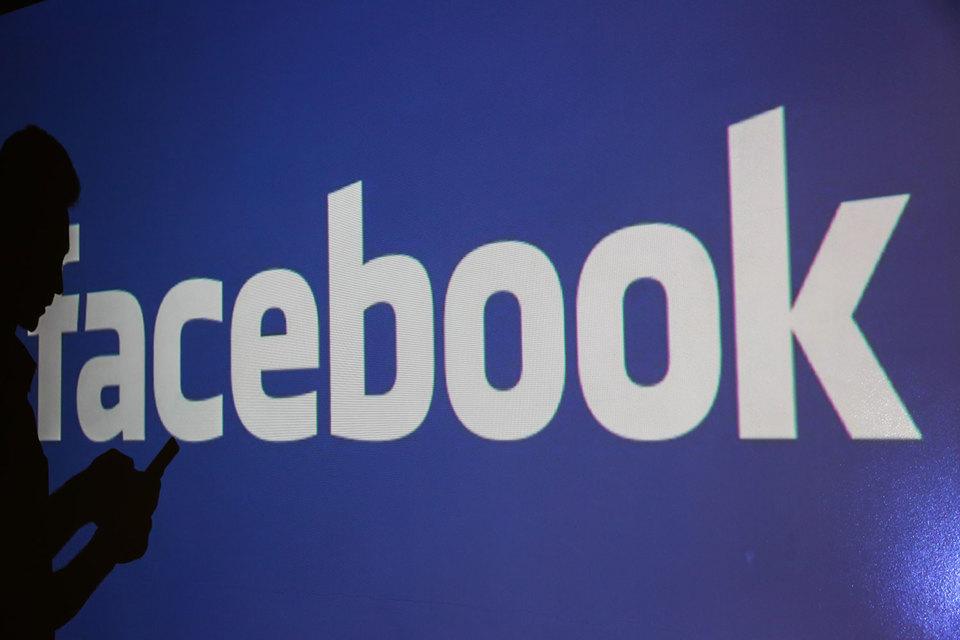 Подразделение Facebook, занимающееся передовыми технологиями, разрабатывает интерфейс между мозгом и компьютером