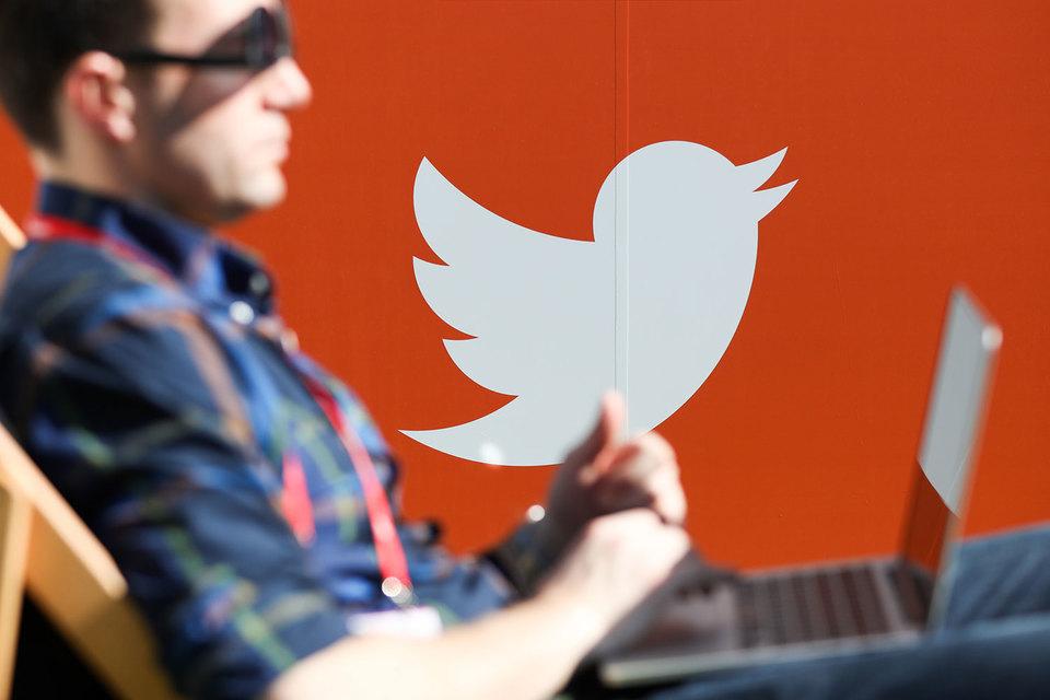 Четверть распространяемых во французском Twitter ссылок ведут на политические фейки