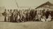 Врачи и медсестры отряда Рейера (Александропольский отряд Кавказского фронта), 1877-1878 гг.