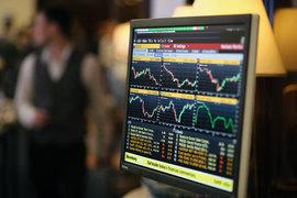 Ситуация на рынках начинает выглядеть уже не так оптимистично