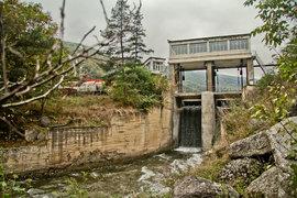 Тарифы для «Храми-1» оказались не такими, как ожидала «Интер РАО»