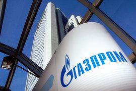Совет директоров «Газпром нефти» рекомендовал выплатить в виде дивидендов 50,6 млрд руб.