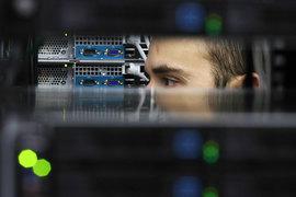 Закон Яровой потребует от «Эр-телекома» 40 млрд руб. инвестиций