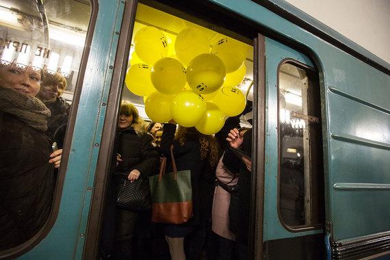 Москвичи назвали главной проблемой города платную парковку