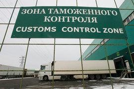 Экспортеров проконтролируют без паспорта