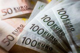 Европейские чиновники вернулись к идее создания Европейского валютного фонда