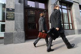 Новые облигации – попытка властей показать населению инструменты, которые могут приносить доход немного выше депозитов в банках