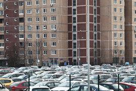 В целом Москва идет по правильному пути, считает партнер PwC Дмитрий Ковалев