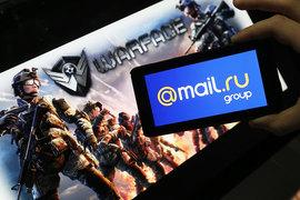Выручка игрового направления Mail.ru Group в 2017 г. вырастет благодаря запуску новых релизов Revelation и Skyforge