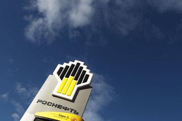 «Роснефть» утвердила дивидендную политику в конце прошлого года, напоминает он, и планка в 35% – максимальная для компаний с госучастием в нефтяной отрасли