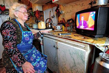 У Mediascope 15% домохозяйств остаются в панели телеизмерений уже больше 11 лет