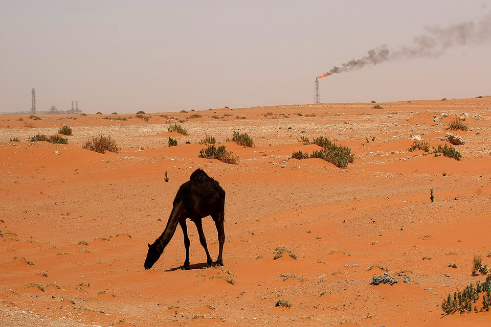 Специалисты как в самой Saudi Aramco, так и со стороны не понимают, откуда принц Салман взял оценку в $2 трлн. Представитель компании назвал ее в разговоре с WSJ «нереалистичной и поражающей воображение»