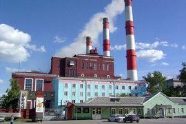 ОГК-2 должна была построить на Серовской ГРЭС энергоблок на 420 МВт, его запуск планировался в сентябре 2016 г.