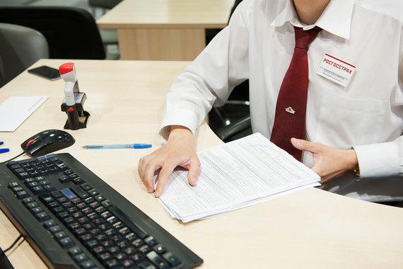 Треть страховщиков выплачивают по ОСАГО больше, чем собирают