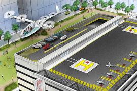 Целью Uber является сокращение не только времени поездок, но и транспортных расходов