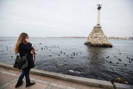 «Вымпелком» объявил о снижении внутрисетевых роуминговых тарифов и в Крыму