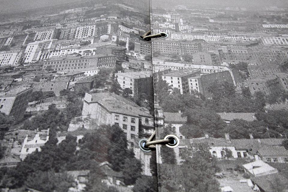 Москва уже начинает готовить деньги для подготовки к перестраиванию части города