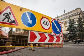 Центробанк активнее указывает рынку на свою политику