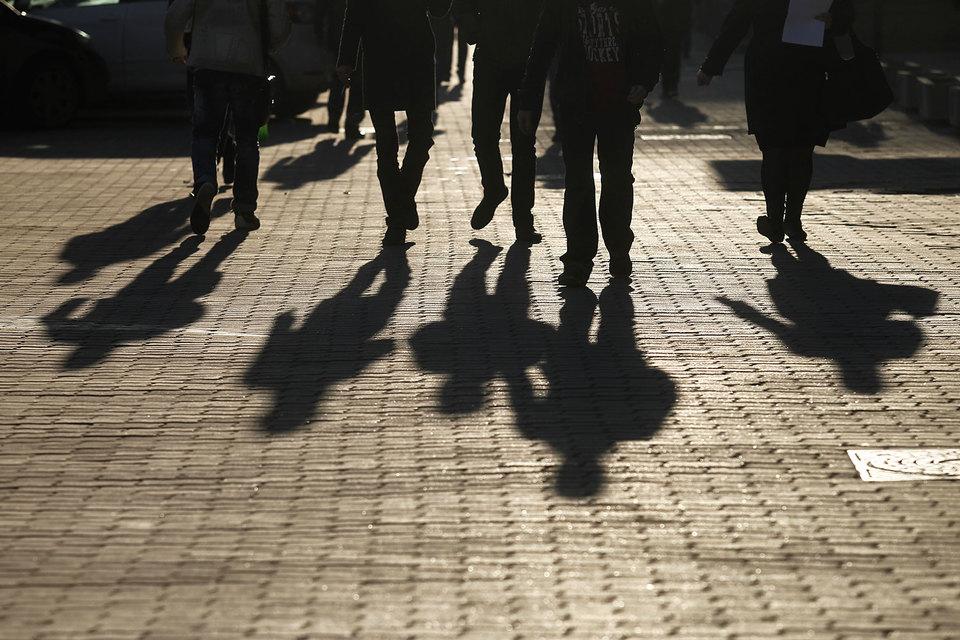 У российских частных пенсионных фондов вырос Аппетит к риску