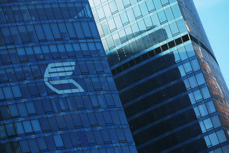 В залоге у банка ВТБ находится 75% плюс 1 акция в уставном капитале «Дом.ру»