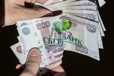 Сбербанк сделал вид, что снижает ставки по всем потребительским кредитам