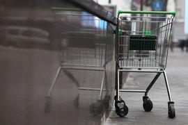 На потребительских расходах негативно сказывается рост темпов инфляции, которая, вероятно, ускорится в течение года