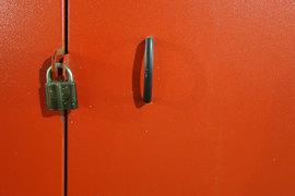 Сейчас закон защищает аудиторской тайной любую клиентскую информацию