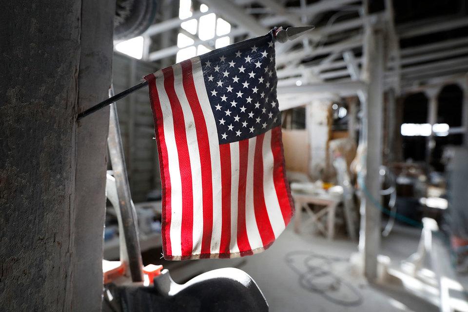 Возвращение производства в США обошлось GAM почти в $4 млн