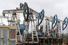 Сургутнефтегаз пострадал от сильного рубля