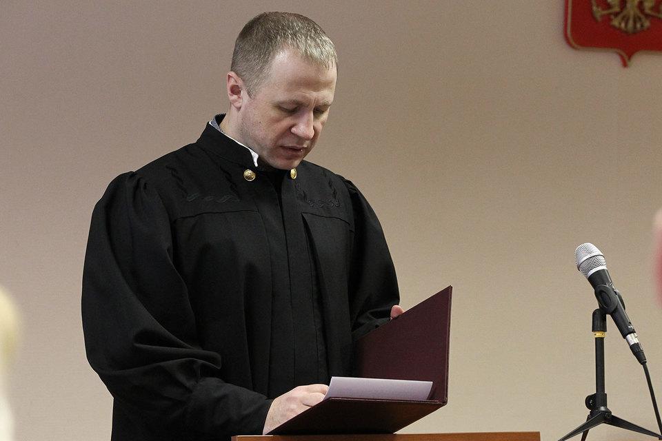 Решение может сильно ограничить возможность средств массовой информации знакомиться с судебными решениями