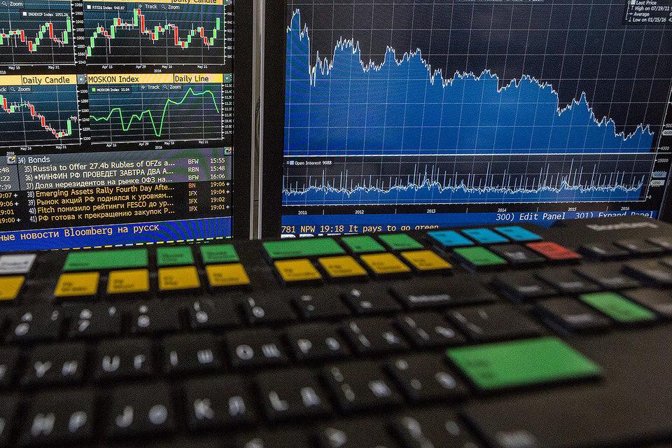Банк Российской Федерации одобрил 1-ый базовый стандарт на экономическом рынке