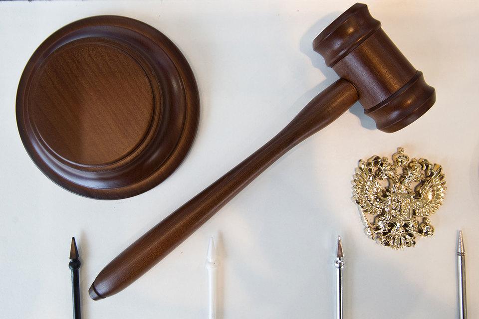 У судов нет единого подхода к тому, стоит ли учитывать налог на добавленную стоимость при установлении кадастровой стоимости