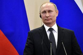 Желательность предстоящей встречи отметили в Кремле, в Вашингтоне заявили, что обязательств на себя не брали