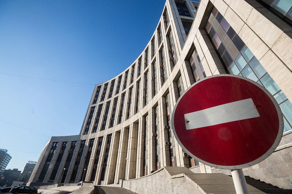 Госкорпорация предложила механизм субсидирования ставки