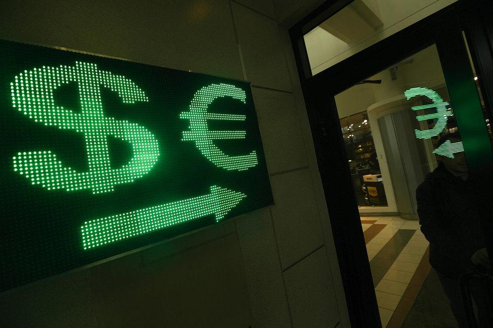 Вряд ли российские форекс-компании привлекут множество клиентов, сомневается замдиректора «Интерфакс-ЦЭА» Алексей Буздалин